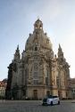 Jens aus Dresden_10