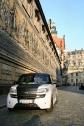 Jens aus Dresden_11