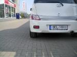 Micky aus Delmenhorst_5
